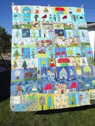 Country traditions, red roxy quilt co, always your design, crafty ... & row quilt Adamdwight.com
