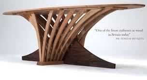 handmade modern wood furniture. Handmade Modern Furniture Outstanding Bespoke Contemporary In Wood . Amusing Inspiration Design