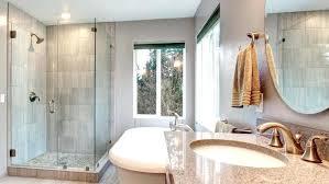 bathroom remodeling pittsburgh. Fine Remodeling Pittsburgh Bathroom Remodeling Contractors Modern  Designs 2018 On Bathroom Remodeling Pittsburgh O