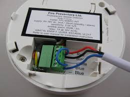 mains smoke alarm wiring diagram wiring diagram and schematic design fire alarm wiring diagram of cl and styles diy diagrams