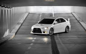 mitsubishi evo 2013 black. mitsubishi lancer evo tuning wallpaper 2013 black a
