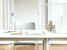 scandinavian office design. Scandinavian Office Furniture Design Stylist Inspiration Has Been Our True Love For Years . Y