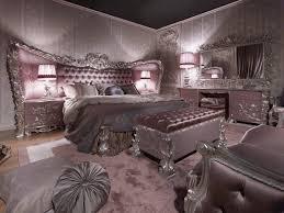 modern italian contemporary furniture design. Full Size Of Bedroom:italian Bedroom Furniture Ideas Modern Italian Contemporary Mdash Design S