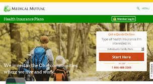 individual health insurance quotes ohio 44billionlater