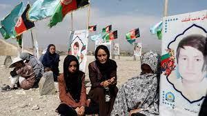 أفغانستان: معارك دامية بين قوات الحكومة وطالبان وسط استمرار مباحثات السلام  في قطر