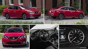 2018 nissan sentra turbo. fine nissan nissan sentra sr turbo on 2018 nissan sentra turbo