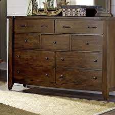 Napa Bedroom Furniture Whistler Retreat 70 By Napa Furniture Designs Old Brick