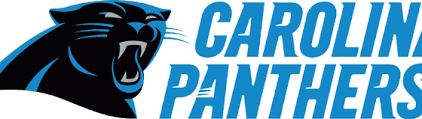 Panthers update their logo – ProFootballTalk