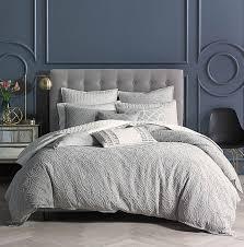 luxury bedding best bedding brands luxury bedding best bedding brands