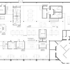 Small Condo Floor Plans Architecture Floor Plan, Architect