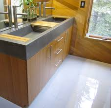 Baltic Brown Tags : Brown Granite Kitchen Countertops Backsplash Ideas For  Kitchens With Granite Countertops. Small Kitchen Granite Countertops.
