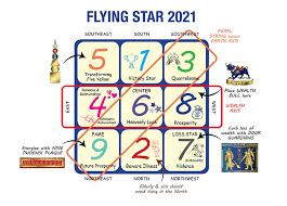 This analysis is done by geomancy.net using a combination of chinese astrology/horoscope (zi wei dou shu) with ba zi analysis. Feng Shui 2021 What Does The Year Of The Metal Ox Hold For You Wofs Com