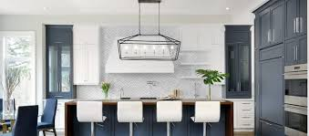 interior design of furniture. interior designers share their favorite tips for a successful kitchen remodel design of furniture
