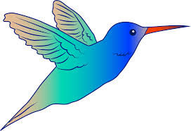 flying sparrow clipart. Contemporary Flying For Flying Sparrow Clipart