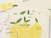Paper cards: лучшие изображения (17)   Ламантины, Узорчатый ...