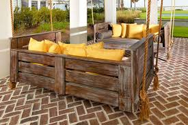 houzz outdoor furniture. Rustic Outdoor Sofas Houzz Furniture