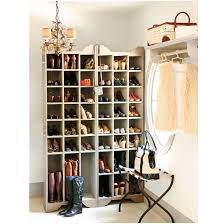 attractive ikea storage bench wall shelf for for full image in five shelfshoe cabinet diy shoe