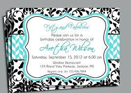 21 birthday invitations template elegant fl zebra 21st invitation templates