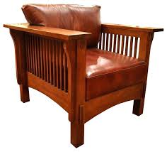 mission style chair impressive mission arm chair and weavers mission crofter style oak and mission