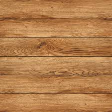 600mmx600mm wood floor tiles 4510