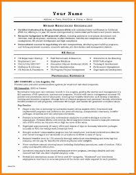Pastor Resume Template Inspirational Download 40 Luxury Ministry Cool Ministry Resume
