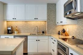 Fine Kitchen Design Layout Ideas For Small Kitchens Image Of Intended Decorating
