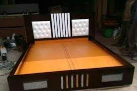 floor beds for sale. Contemporary For Undefined Low Floor Double Bed For Sale  To Beds F