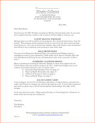 business writing salutations in letters and email template business writing salutations in letters and email