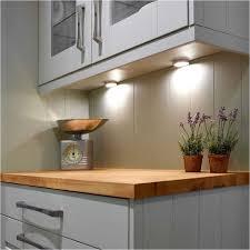 best kitchen under cabinet lighting. Sensio Dimmable Sls Hype Led Recesssurface Under Cabinet Spotlight Cool White Best Kitchen Lighting A