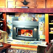 wood burning fireplace blower fireplace insert fan fireplace inserts blowers gas fireplace blowers fireplace blower insert