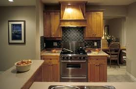 cost to install new kitchen cabinets.  New Install Kitchen Cabinet 7 Cost To Cabinets  Installation Of New Canada E