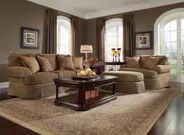 Living Room Sets Furniture Broyhill Mckinney Living Room Set