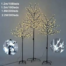 led tree lamp tree lamp led medium size of floor three light tree floor lamp wooden led tree lamp