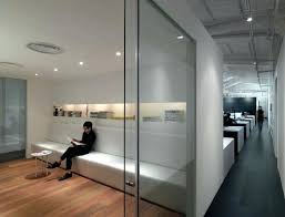 design office space online. Design An Office Online Board Room Logo Business Your Own Desk . Space