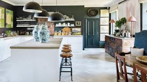 Renovation trends for 2018 | Bricks & Mortar | The Times