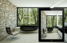 Bathroom Remodeling Software Unique Top 48 Free Bathroom Design Software For IPad