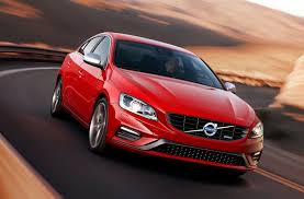 2018 volvo 740. beautiful 740 2018 volvo s60 red color grille with volvo 740