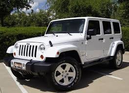 jeep rubicon 4 door white. jeep wrangler utility 4door unlimited sahara edition in white new favorite vehicle rubicon 4 door l