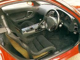 mazda rx7 fast and furious interior. mazda australiau0027s rx7sp road car interior 640x480 rx7 fast and furious