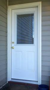 Insulate front door image collections doors design ideas front door  insulation image collections doors design ideas