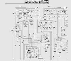 5425 john deere relay diagram wiring diagrams long john deere 5425 dash wiring diagram wiring diagram inside 5425 john deere fuse box diagram wiring