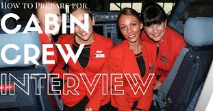 flight attendant interview tips cabin crew interview how to prepare for it 21 excellent tips