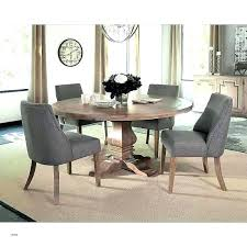 dining room sets incredible innovative white table white dining room tables grindleburg white light