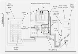 generac 200 amp nexus smart switch wiring diagram wiring generac nexus controller wiring diagram at Nexus Wiring Diagram