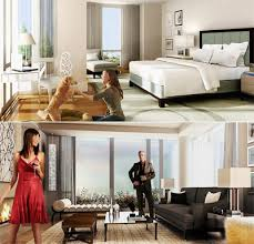 one bedroom apartments nyc upper east side. upper east side apartments for sale beauteous new york pre construction real estate presale ny one bedroom nyc a
