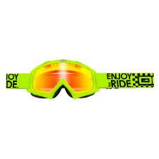 Oneal Clothing Oneal B Flex Launch Radium Motocross