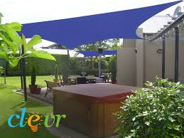 adorable patio sail shades in carports sun canopy for outdoor shade