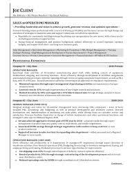 Resume Custodian Resume