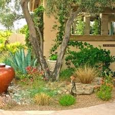 southwest outdoor decorating ideas decor tile and mural used around a fireplace sweet naive style wall