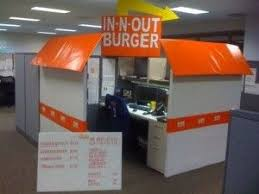 office desk pranks ideas. I Experienced This Change When We Moved To A Brand New-just Built Building Summer. In The Old Had High Cubicle Walls And My Cube Was Office Desk Pranks Ideas